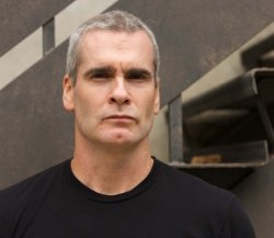 henry rollins tattoohenry rollins black flag, henry rollins young, henry rollins band, henry rollins height, henry rollins quotes, henry rollins war, henry rollins show, henry rollins stand up, henry rollins book, henry rollins 2016, henry rollins twitter, henry rollins favorite music, henry rollins vans, henry rollins on trump, henry rollins tattoo, henry rollins moscow, henry rollins tattoo meaning, henry rollins interview, henry rollins neck, henry rollins iran