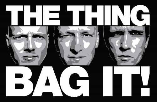 the_thing_bag_it