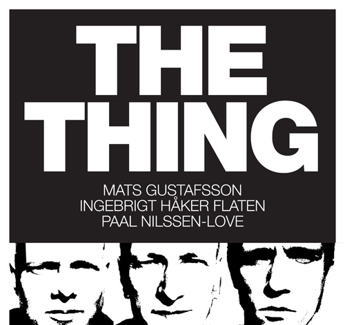 the_thing_poster2