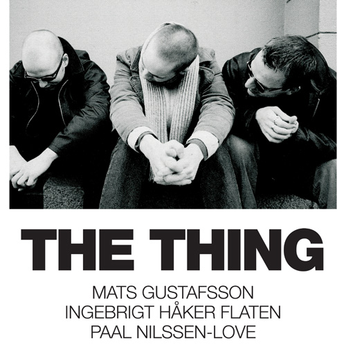 the_thing_poster3