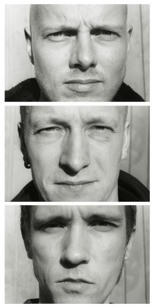 thethingfaces