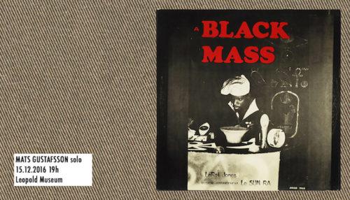 black-mass-small