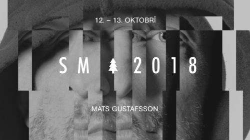 SM18-event-photo-02