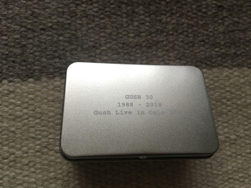 gush 30 box 1