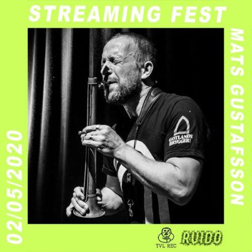 streaming fest