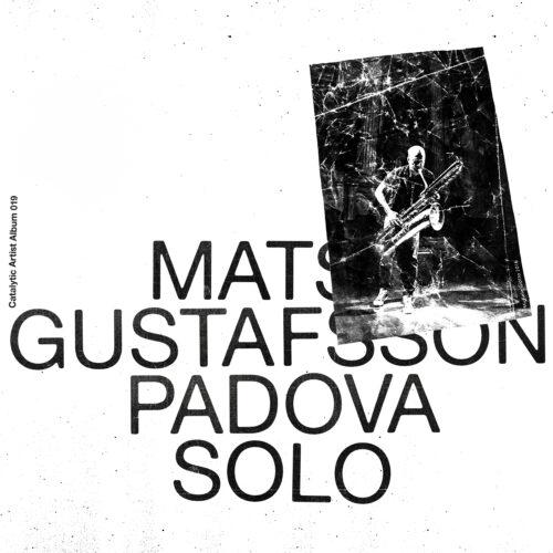 mats-solo-CAA19
